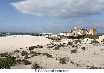 εμπορικός οίκος , ειδυλλιακός , παραλία