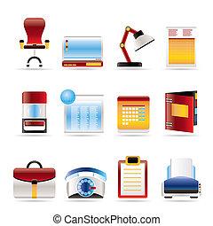 εμπορικός οίκος , ρεαλιστικός , γραφείο , επιχείρηση