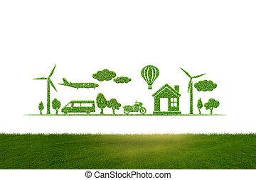 ενέργεια , περιβάλλον , καθαρός