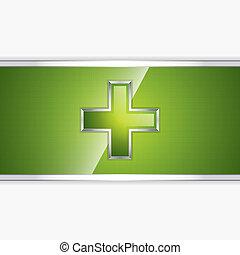 εναλλακτικός , γενική ιδέα , φαρμακευτική αγωγή