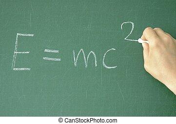 εξίσωση
