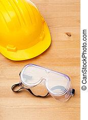 εξοπλισμός , δομή , ασφάλεια , μέτρο
