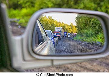 εξοχή , πελτέs , κυκλοφορία , εθνική οδόs
