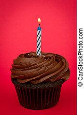 εορτασμόs , cupcake