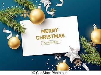 εορταστικός , xριστούγεννα , έκθεση