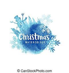 εορταστικός , xριστούγεννα , μικροβιοφορέας , αφαιρώ