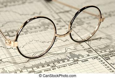 επένδυση , έρευνα