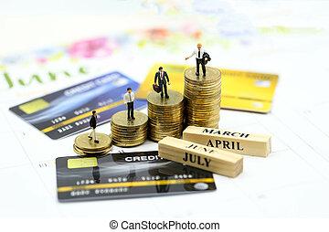 επένδυση , γενική ιδέα , αρμοδιότητα ακόλουθοι , πιστώνω , συμφωνία , συνεταιρισμόs , μινιατούρα , κάρτα , επιχειρηματίας , :, θημωνιά , κέρματα