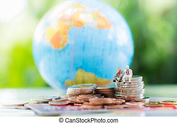 επένδυση , επιχείρηση , συμφωνία , συνεταιρισμόs , e-commerce , δέσμευση , online , concept.