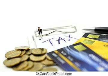 επένδυση , συνεταιρισμόs , αρμοδιότητα ακόλουθοι , πιστώνω , συμφωνία , κέρματα , φορολογώ , μινιατούρα , δέσμευση , γενική ιδέα , επιχειρηματίας , :, θημωνιά , κάρτα