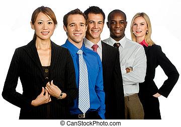 επαγγελματίες , επιχείρηση