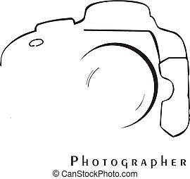 επαγγελματικός , φωτογράφος