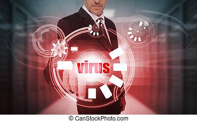 επεμβαίνω , ιόs , ακαταλαβίστικος , επιχειρηματίας , αφορών