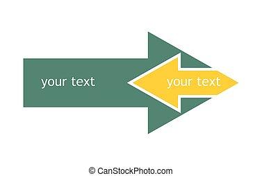 επικοινωνία , γενική ιδέα