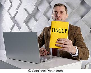 επικριτικός , documents., haccp, διακόπτης , διαχειριστής , ανάλυση , άγκιστρο στερέωσης ρούχων , αποδεικνύω , κίνδυνοs