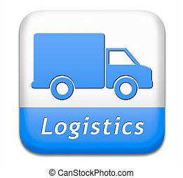 επιμελητεία , έξοδα μεταφοράς εμπορευμάτων εκτόπιση