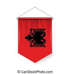 επισείων αδυνατίζω , αλβανία , εικόνα