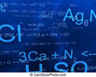 επιστήμη , εικόνα