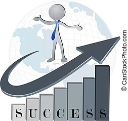 επιτυχία , οικονομικός , εταιρεία , ο ενσαρκώμενος λόγος του...
