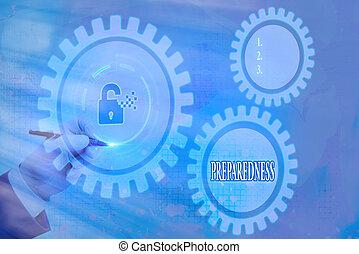 επιχείρηση , ασφάλεια , ζωή , πληροφορία , preparedness., system., ή , αγώνας , γράψιμο , κλειδώνω , περίπτωση , έτοιμος , αίτηση , δεδομένα , σημείωση , απροσδόκητος , ιστός , showcasing, ποιότητα , φωτογραφία , δηλώνω , graphics , εκδήλωση