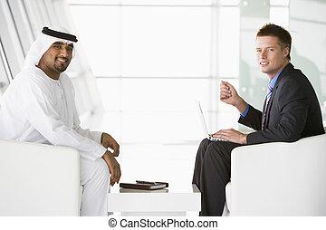 επιχείρηση , ενδιάμεσος ανατολικός , m , λόγια , καυκάσιος , άντραs