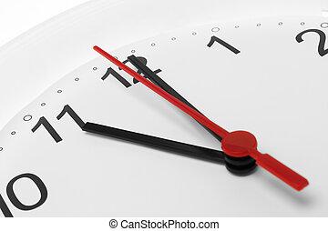 επιχείρηση , εργαζόμενος , ρολόι , εκδήλωση , ζεσεεδ , ώρα