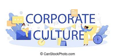 επιχείρηση , ethics., μόρφωση , εταιρικός , header., τυπογραφικός , relations.