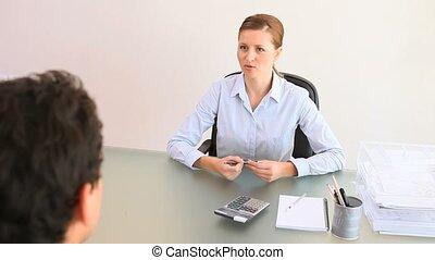 επιχειρηματίας , γυναίκα , αλκοολικός τρόμος ανάμιξη