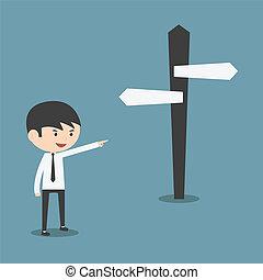 επιχειρηματίας , επιλέγω , εκλεκτός