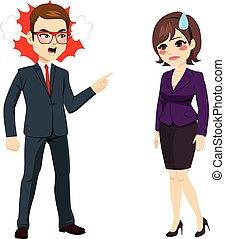 επιχειρηματίας , πυρ , επιχειρηματίαs γυναίκα
