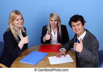 επιχειρηματίαs γυναίκα , εκδήλωση , επιχειρηματίας , αντίστοιχος δάκτυλος ζώου ανακριτού