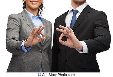 επιχειρηματίαs γυναίκα , εκδήλωση , επιχειρηματίας , ok αναχωρώ