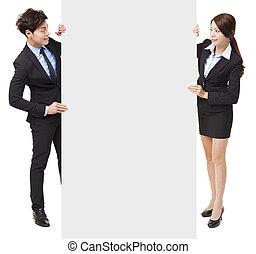 επιχειρηματίαs γυναίκα , εκδήλωση , πίνακας , αδειάζω , επιχειρηματίας