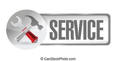 εργαλεία , σχεδιάζω , υπηρεσία , εικόνα