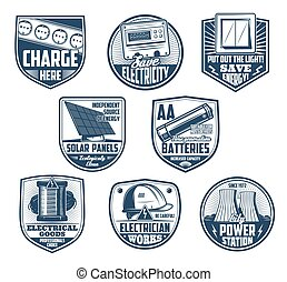 εργαλείο , δύναμη , μπαταρία , ενέργεια , μέτρο , ηλεκτρικός , σύρμα