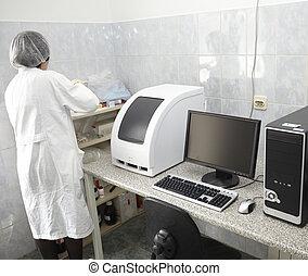 εργαστήριο ανάλυση , φάρμακο , ιατρική περίθαλψη