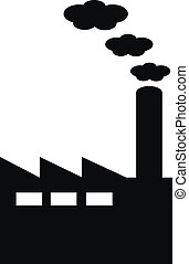 εργοστάσιο , εικόνα