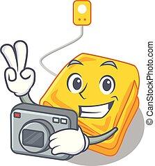 ερμάρι , ηλεκτρικός , φωτογράφος , απόθεμα , κουβέρτα ,...
