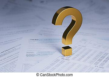 ερώτηση , αγωνιστική κατάσταση , φορολογώ , μεγάλος