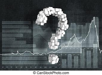 ερώτηση , ανάπτυξη , οικονομικός