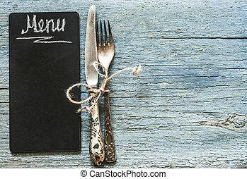 εστιατόριο , τροφή , μενού , αεροπόρος , φόρμα , καφετέρια , design.