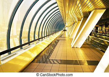 εσωτερικός , από , ο , επιχείρηση , γέφυρα , bagration