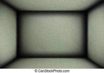 εσωτερικός , πράσινο , backdrop