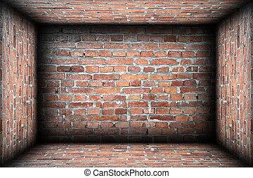 εσωτερικός , backdrop , υπόγειο