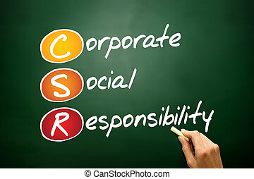 εταιρικός , ευθύνη , κοινωνικός