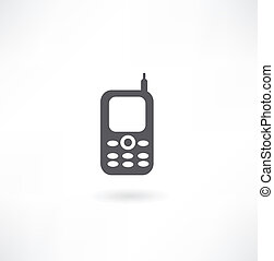 ευκίνητος τηλέφωνο