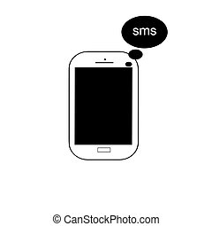 ευκίνητος τηλέφωνο , μικροβιοφορέας