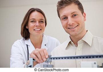 ευρεσιτεχνία , αποκτώ , κλίμακα , προσαρμοσμένα