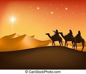 ευρύς , πόλη , καμήλα , άραβας , μέσο , μετάβαση , άμμος , ιππασία , ανατολή , εγκαταλείπω , άντραs