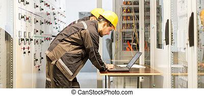 εφεδρεία , comp , laptop , επιθεωρώ , δυο , σύστημα , ...